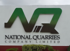 National Quarries